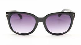 $enCountryForm.capitalKeyWord Australia - Medusa sport sunglasses block sunrays designers brands luxurys sunglass for womens mens lifestyle sun glasses free shipping 2019