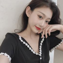 Korean girls online