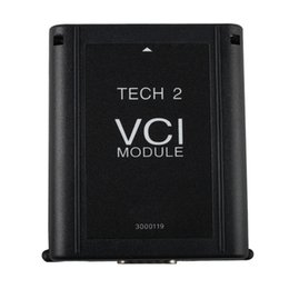 $enCountryForm.capitalKeyWord Australia - Tech2 VCI Module for G-M Auto Programming Kits Auto Scanner Tech II Tech 2 VCI module Car Diagnostic tool interface for G-M