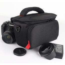 $enCountryForm.capitalKeyWord Australia - Camera Case Bag For Nikon CoolPix B700 B500 P900 P610 P600 P530 P520 P510 P500 P100 L840 L830 L820 L810 L800 L340 L320 Lens Bag
