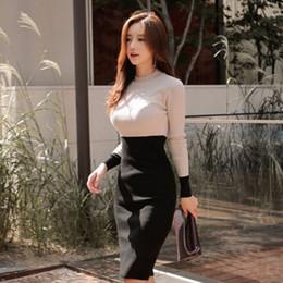 6abb8cbbc Long Dresses Korean Winter Online Shopping | Long Dresses Korean ...
