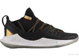 c616e44b9eb Curry takeover black Gold shoes for sale Quality Stephen Curry Shoes Store  size