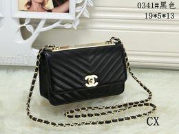 $enCountryForm.capitalKeyWord NZ - Europe 2018 Luxury Brands Women Bags Handbag Famous Designer Handbags Ladies Handbag Fashion Tote Bag Women's Shop Bags Backpack tags A13