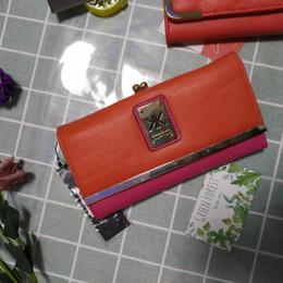 $enCountryForm.capitalKeyWord NZ - Kim Kardashian Kollection Fashion KK Wallet Long HOT HOT Women PU Leather Kardashi Kollectio High Grade Clutch Bag Zipper Coin Purse Handbag