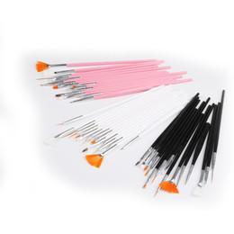 Nail Drawing Tools Online Shopping | Nail Drawing Tools for Sale