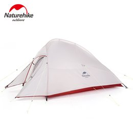Grow Tents NZ - Naturehike Cloud Up 2 Ultralight 4 Seasons Outdoor C&ing Tent Waterproof Double  sc 1 st  Wholesale u2013 Buy China Wholesale Products on DHgate.com & Grow Tents NZ | Buy New Grow Tents Online from Best Sellers | DHgate ...