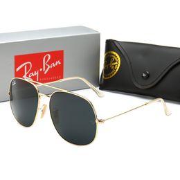 0c5e515a3138 Name Brand Sunglasses women 2019 New Designer Rectangle Sun Glasses Plain  glasses Reflector high Quality With Box LP3595