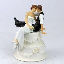 22a071b964 Shop Wedding Cake Topper Figurines UK | Wedding Cake Topper ...
