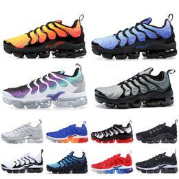 2970cf6efad3 Cheap red glitter shoes online shopping - Best Quality TN Plus Running Shoes  Men Women Wool