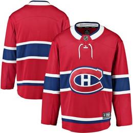 050e60545 Canadiens Winter Classic Jersey UK - 2019 Cheap Hockey Jerseys Montreal  Canadiens Max Pacioretty Custom USA