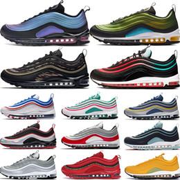 sale great fit coupon code Chaussures Camo Hommes Distributeurs en gros en ligne, Chaussures ...