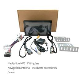 $enCountryForm.capitalKeyWord Australia - 7 Inch MP5 Player Online Quad Core Voice Control Radio Bluetooth Multimedia Car Stereo Touch Screen GPS Navigation HD WIFI