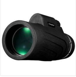 Telescope professional online shopping - Monocular x52 Powerful Binoculars High Quality Zoom Great Handheld Telescope lll night vision Military HD Professional Hunting
