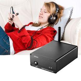 $enCountryForm.capitalKeyWord Australia - XDUOO XQ - 50 Stable Faster Transmission   CS8406 Chip Bluetooth 5.0 Audio Receiver Converter