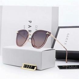 Product Brand Color Australia - Home> Fashion Accessories> Sunglasses> Product detail 2019 luxury men brand designer sunglass attitude sunglasses square logo on lens men