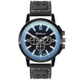 $enCountryForm.capitalKeyWord Australia - Zhoulianfa Men Wrist Watch Retro Design Leather Band Analog Alloy Quartz watch man watches mens 2019 relogio masculino
