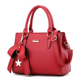$enCountryForm.capitalKeyWord Australia - Women Vintage Shoulder Bag Female Causal handbag Lady Daily Shopping Crossbody Bag For Women Tote Bolsa Feminina De Marca