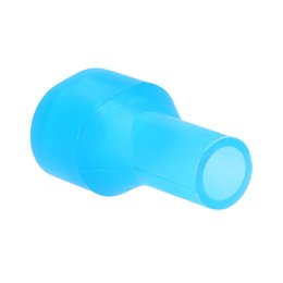cycle valve lights Canada - Hydration Bladder Mouthpiece 2PCS Outdoor Water Bag Bait Valve Cycling Bag Suction Valve Nozzle Hydration Bladder Accessory