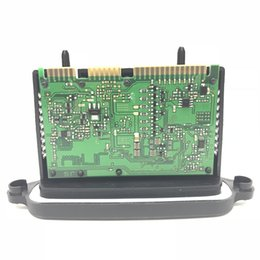 Bmw Module Australia - Factory outlet Xenon hid Headlight driver module for bmw 5 series F10-GT Self-adaption oem 63117316217 Module Control