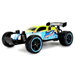 $enCountryForm.capitalKeyWord UK - 1880 2.4GHz Wireless RC 1 : 20 Drift Car