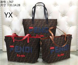 $enCountryForm.capitalKeyWord Australia - Hot! New fashion handbags G-string printing bucket bag Woman love gift Handbag Shoulder Bags Free shipping 225