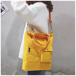 Black Bags For Sale Australia - 2019 summer hot sale wholesale famous bag tote bag shopping bag free shipping fashion Black Shouldbag For Shopper