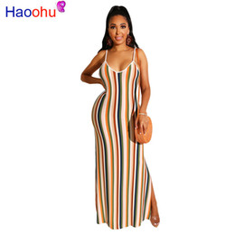 e0142789902bb Bodycon Maxi Dress Slit Online Shopping | Bodycon Maxi Dress Slit ...