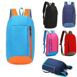 $enCountryForm.capitalKeyWord Australia - 2019 Unisex Sports Backpack Hiking Rucksack Men Women School bags for Teenage Girls Simple Versatile College Campus Backpack 3.7