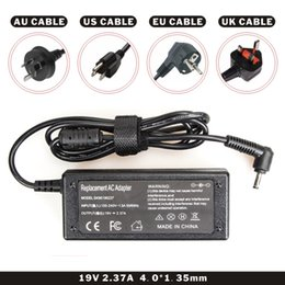 Wholesale FDBRO Laptop Adapters V A mm Power Charger Notebook AC Adapter DC Adapter US Standard Computer