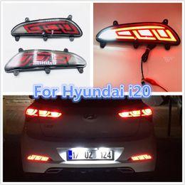 Hyundai OnlineEn Led Para Lámpara Lámpara Led Hyundai Hyundai Lámpara Para Led Para OnlineEn 8n0wvmN
