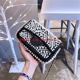 Glitter Body Hot Canada - handbag womens designer handbags luxury designer handbags purses women fashion bags hot sale Clutch bags ross Body for woman wnf212