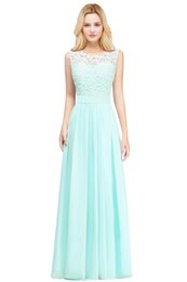 $enCountryForm.capitalKeyWord UK - Overskirt Wedding Dresses Detachable Bridesmaid Dres