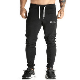 $enCountryForm.capitalKeyWord UK - men's underwear pants Slim feet casual fitness Tracksuit Vests Bottoms Fitness Workout Hoodies Pants Camouflage trousers