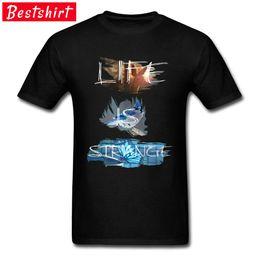db8b35faf Butterfly t shirt design online shopping - Whatif Life Is Strange T Shirt  Adventure Game Max