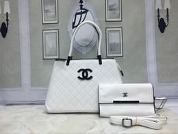 Brand Bags ostrich leather online shopping - 46 Styles Fashion Bags Ladies Handbags Designer Bags Women Tote Bag Luxury Brands Bags Single Shoulder Bag Backpack Handbag