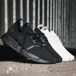 cheap for discount 49372 b1ef7 Nmd R1 Japan Boost Online Shopping | Nmd R1 Japan Boost for Sale