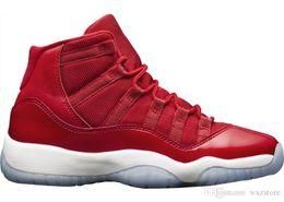 $enCountryForm.capitalKeyWord Australia - Hot Sale Mens casual Toro OG ASG Black women White Shoes Red Royal Blue Bred Athletictrain ers new designed shoes