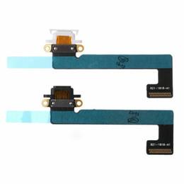 $enCountryForm.capitalKeyWord Australia - Einpassung For iPad Mini 2 3 Flex Cable Charging Port Flex Charger Lightning Connector Free shipping