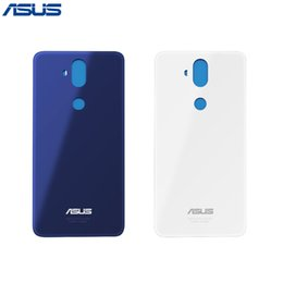 Asus zenfone cAsing online shopping - ASUS ZC600KL Battery Housing Cover For Asus Zenfone Lite ZC600KL Housing Back Door Cover For Zenfone Back case