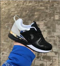 80d4e9cc6 Sapatos Homem França venda por atacado. Sapatos homem frança on-line-Mais  recente marca dos homens e das mulheres sapatilha