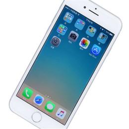$enCountryForm.capitalKeyWord Australia - Refurbished Original Apple iphone 7  7 Plus with touch ID Unlocked Cell Phone 32GB 128GB IOS10 Quad Core 12.0MP