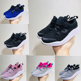 $enCountryForm.capitalKeyWord NZ - Acmi Kids Running Shoes Infant Boys Girls Childen Juniors Mesh Slippers Athletic Sneakers Toddlers Lifestyle Trainers