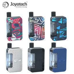 Vape Mod Joyetech NZ | Buy New Vape Mod Joyetech Online from Best