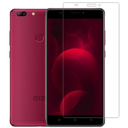 Elephone S7 Australia | New Featured Elephone S7 at Best