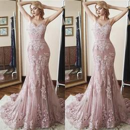 $enCountryForm.capitalKeyWord Australia - 2019 New Lace Boho Plus Size Wedding Dresses Bridal Gowns Crystal Vestido De Novia Country Wedding Dress Sweetheart Neckline Belt
