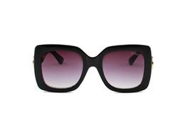 $enCountryForm.capitalKeyWord UK - Brand designer ladies sunglasses. 1926 Classic Summer Fashion Style Metal Frame Glasses High Quality Glasses UV Protection Lenses