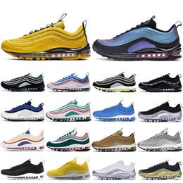 Lace puLL online shopping - Throwback Future Japan OG Running Shoes Men Women Triple Black Silver Bullet Pull Tab white yellow Designer Sneakers