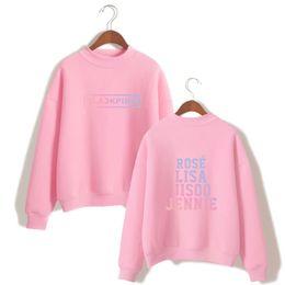 1e8ca9a02c0 Korean Women Clothes Brands Online Shopping | Korean Women Clothes ...