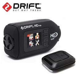 32 Camera Australia - DRIFT HD 720 Action Camera *NEW* Motorcycle Sports Ski Bike Helmet Video Cam
