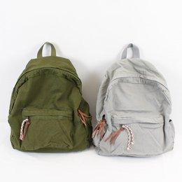 $enCountryForm.capitalKeyWord Australia - school bags for teenagers Women Denim Backpacks Female School Bags For Teenagers Girls Travel Fashion Space Bagpack Leisure Bag Rucksack